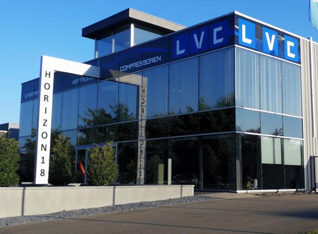 LVC-raambestickering-omslagfoto