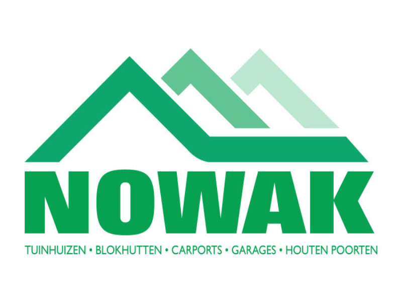 Logo-Osence-klantTekengebied-4