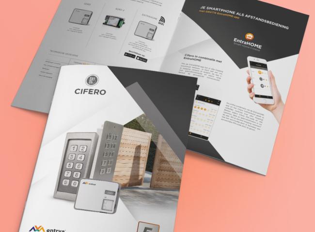 Brochure-Cifero-v2