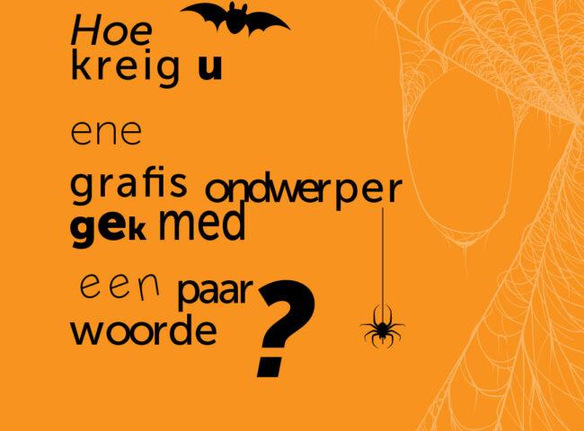 Osence-halloween-v2